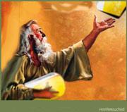 Los 423 mandamientos