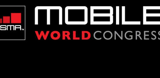 100 frases del Mobile World Congress 2008