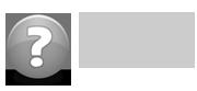 link-de-que-va-este-blog-mandomando-comunicacion-branding-marketing-digital-protocolos