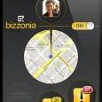 Por un lado, una App que te ayuda a encontrar gente en un espacio y con intereses comunes y profesionales. Por el otro, una red que activada como App en el 40% de los móviles por defecto de forma continua, te pone al descubierto para cualquier Networker serial.