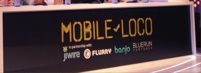 Mobile World Congress: la geolocalización y la privacidad de los datos