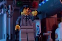 Lego, Shell, Greenpeace y cuando piensas que a tu negocio no lo afecta Youtube
