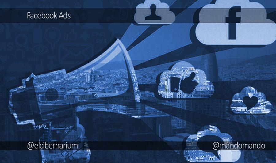 Facebook-Ads-Barcelona