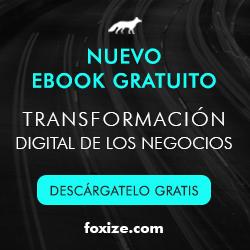 Banner Ebook Transformacion Digital
