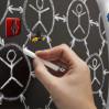 #Openclass Facebook Ads > estrategias y creatividades para llegar a tu público objetivo