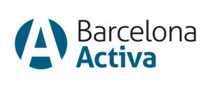 barcelonaactiva.fw