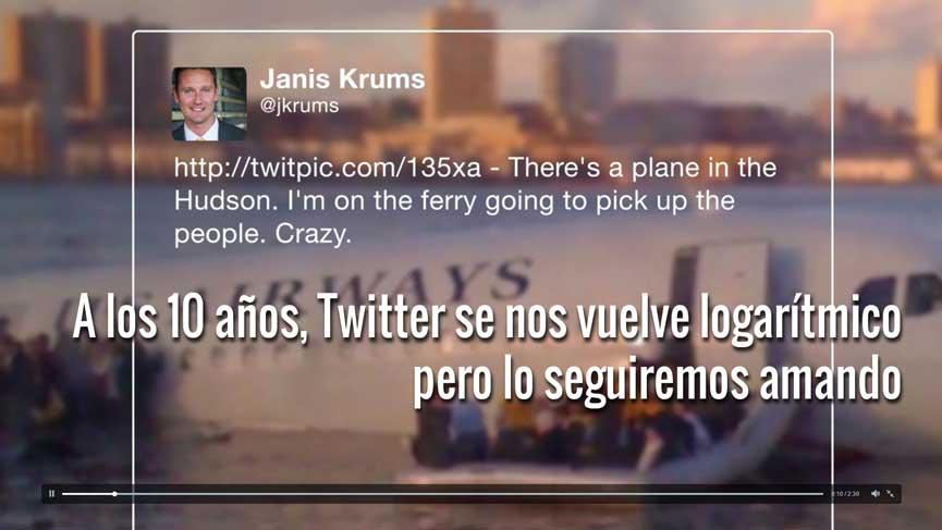 Twitter-10-years