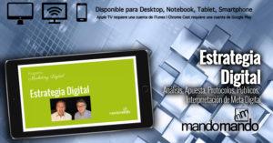 curso-online-estrategia-digital-plan-de-social-media-marketing-mandomando-pro-david-soler-con-mando-liussi