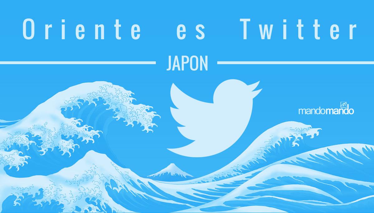 Oriente-es-Twitter-Japon-Mandomando-Mando-Liussi