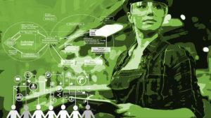 Transformacion-digital-en-la-industria-mando-liussi-mandomando-post-02-educacion