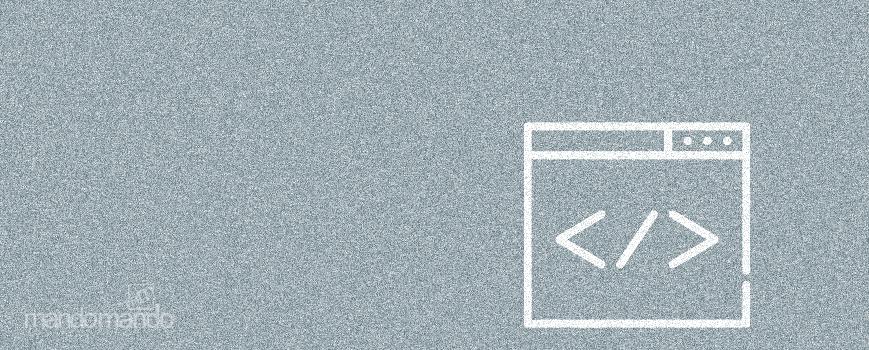 Aprende-a-programar-algoritmos-sin-dejar-de-leer-libros-Programacion-Mando-Liussi-Mandomando