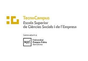 UPF TecnoCampus - Internal Use