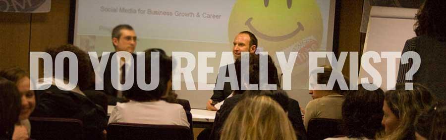 Do-you-really-exist-Conferencia-Mandomando-Mando-Liussi-