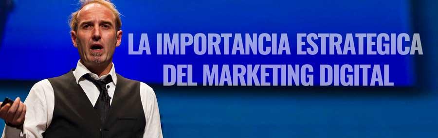 La-importancia-estrategica-del-marketing-digital-Conferencia-Mandomando-Mando-Liussi-