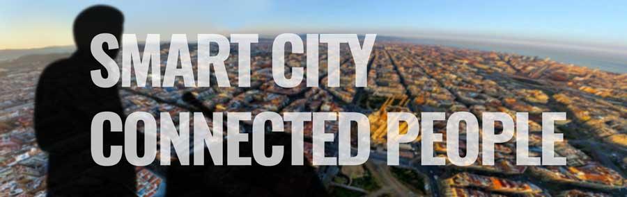 Smart-City-Connected-People-Conferencia-Mandomando-Mando-Liussi-