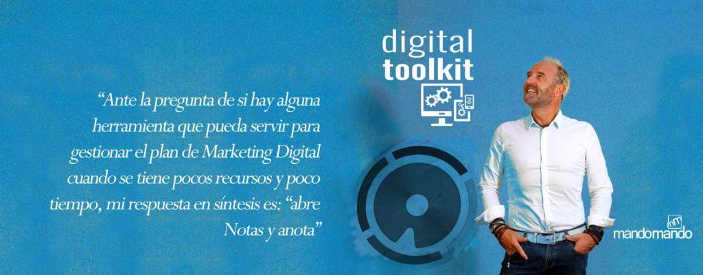 Digital-Toolkit-mandomando