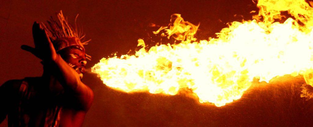 Fuegos internos Envidia Pain points mandomando