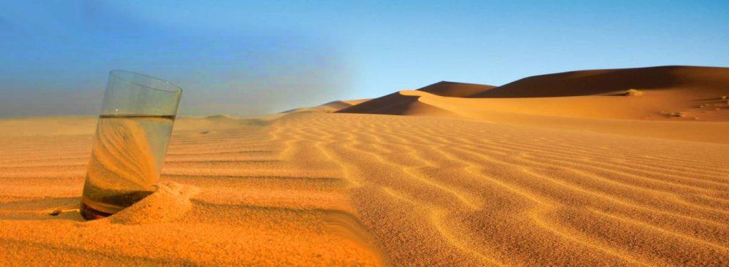 Mandomando-Objetivos-Vaso-Agua-Desierto-Pain-Points-Comportamientos